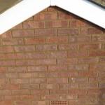 Rothwell Bow Window
